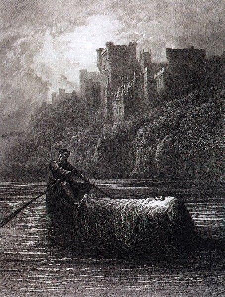 Gustave Doré H9oj2x5n